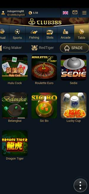 casino-spadegaming-club388