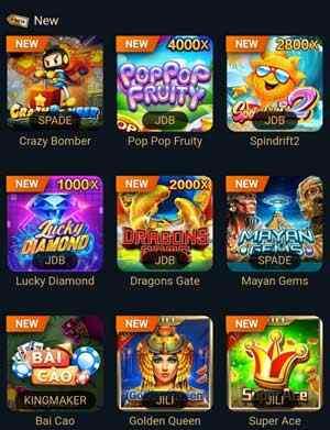 game-terbaru-club388