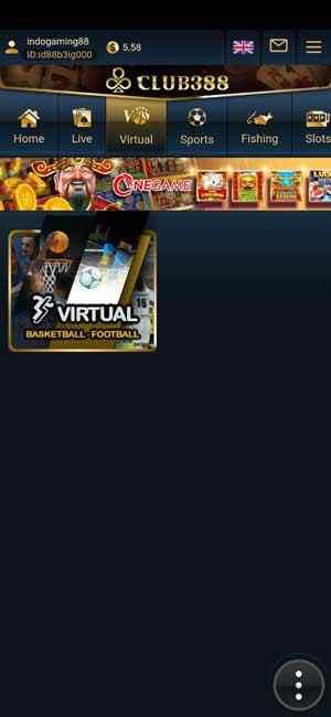 virtual-club388